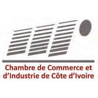 ... Logo CCI ...