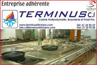 Terminusc.i