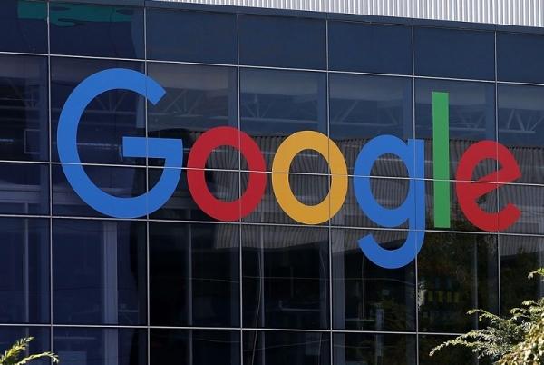 Smartphone : Google rachète le taïwanais HTC