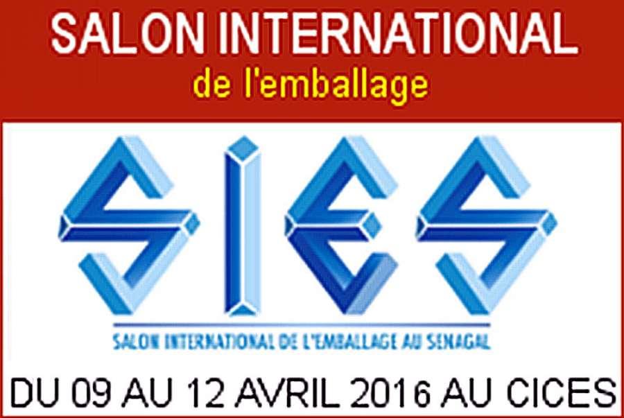 Salon international de l 39 emballage for Salon de l emballage lyon