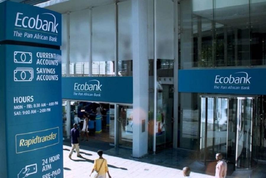 Top 10 des groupes bancaires de l'espace Umoa
