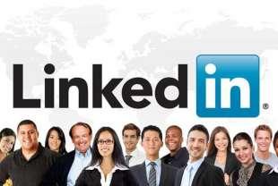 LinkedIn Dépasse Les 500 Millions De Membres