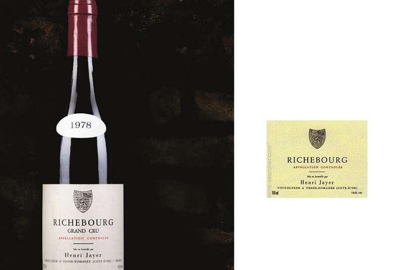 Le vin le plus cher du monde est un bourgogne qui co te for Vinyl le plus cher