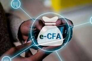 La BCEAO désapprouve la création de la monnaie électronique de la BRM