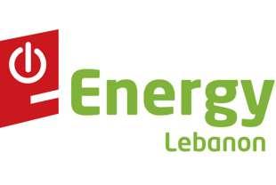 Energy Lebanon Beyrouth 2016