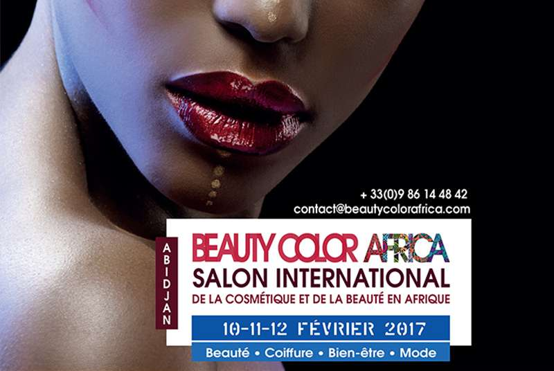 beautycolor 2017