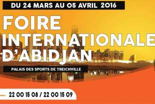 foire-internationale-d-abidjan