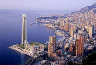 monaco-la-tour-odeon-detient-l-appartement-le-plus-cher-du-monde