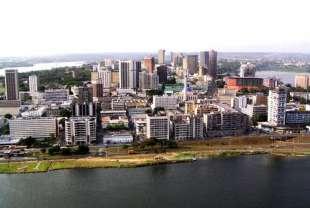 Les villes plus chères en Afrique en 2017 : Abidjan, Casablanca et Dakar dans le Top 5