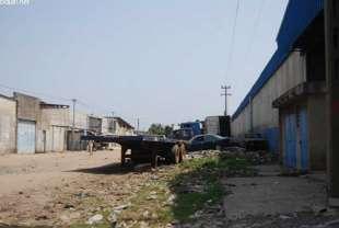 Le Gouvernement donne 12 mois aux propriétaires des unités de productions installées en dehors des zones industrielles pour se faire enregistrer